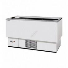 Botellero frigorífico industrial 1515x540x835mm EBEG-150-EA Docriluc