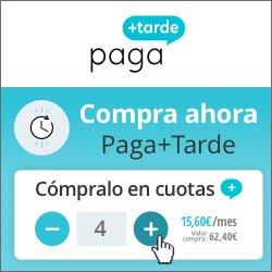 PAGA+TARDE.jpg
