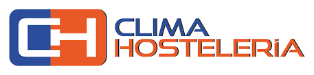 Climahostelería