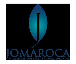 Jomaroca